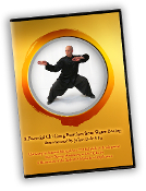 Chi Gung DVD 1 - 8 Exercise of LiuHeBaFa